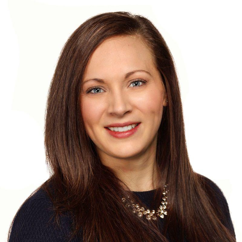 Dr. Katie Valley Chiropractic & Acupuncture