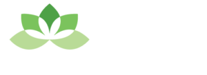 Valley Chiropractic & Acupuncture healing happens here